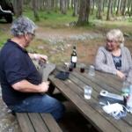Ausfahrt Pfingsten 2017 Barbara (112)