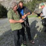 Ausfahrt Pfingsten 2017 Tirano IT (299)_Uwe