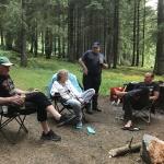 Ausfahrt Pfingsten 2017 Tirano IT (402)_Uwe