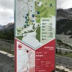Ausfahrt Pfingsten 2017 Tirano IT (475)_Uwe
