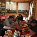 Ausfahrt Pfingsten 2017 Tirano IT (476)_Uwe